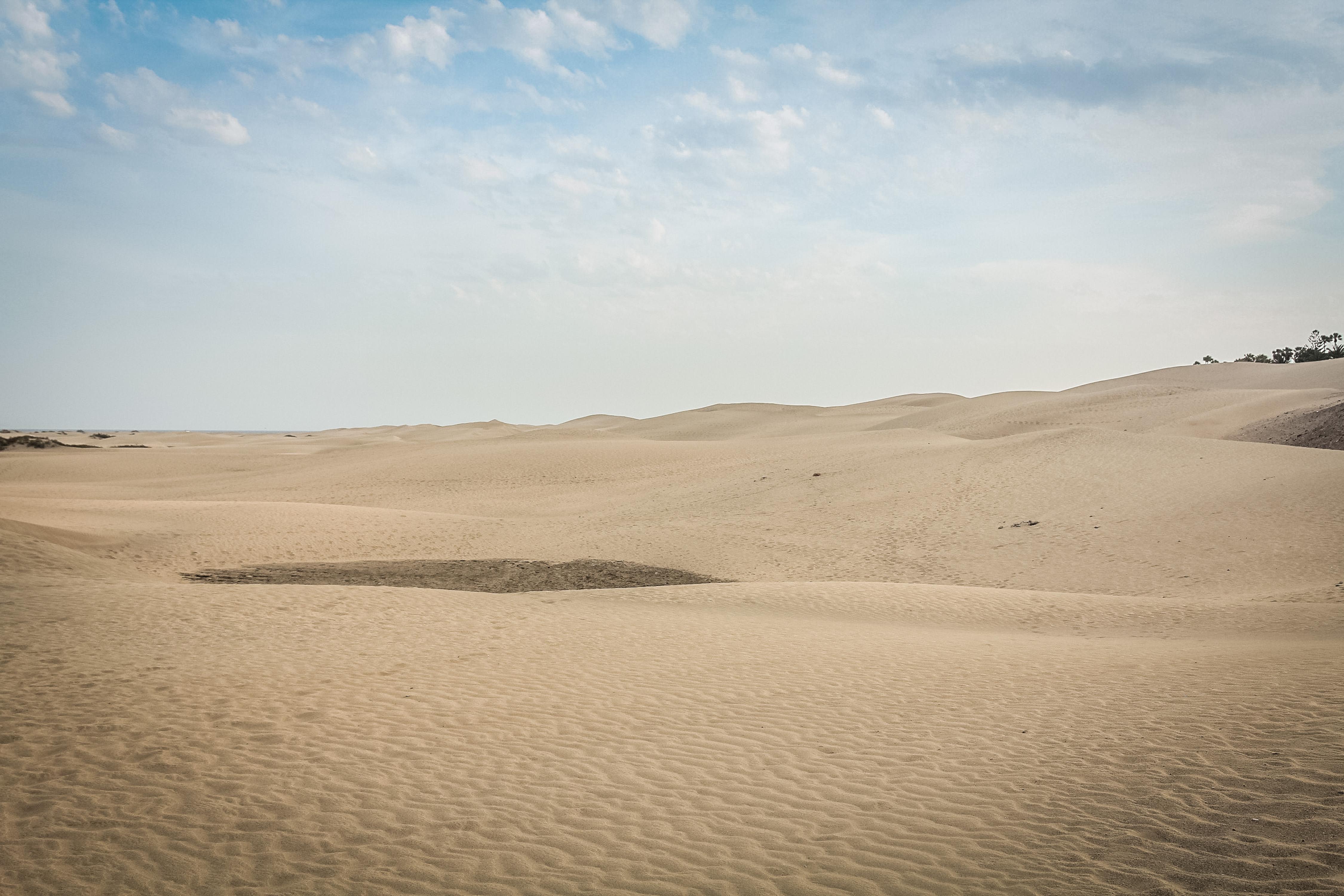 #sand
